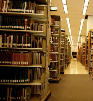 构建中小学图书馆务必要注意的相关事项