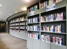 数字化图书批发的模式越来越常见